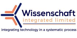 Wissenschaft Integrated Limited